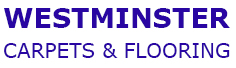Westminster Carpets & Flooring