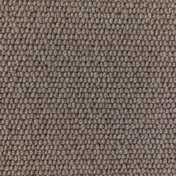 Epsom natural loop, colour Furrow.