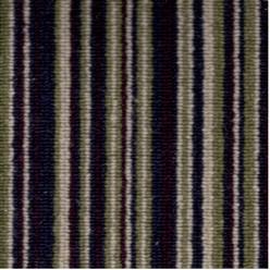Spectrum stripe, color Rainforest.