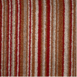 Spectrum stripe, colour Tundra.
