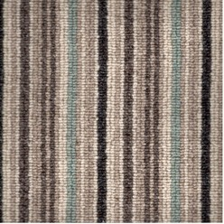 Spectrum stripe, colour Aquavita.