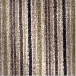 Spectrum, stripe, colour Meadow