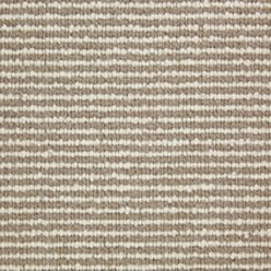 Kilburn stripe, colour Mudstone.