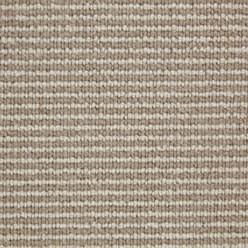 Kilburn stripe, colour Silverflake.