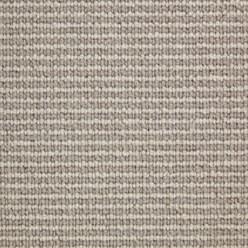 Kilburn stripe,colour Ash.