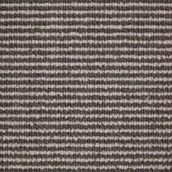 Kilburn stripe, colour French grey.