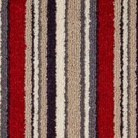 Splash stripe, colour De stijl.