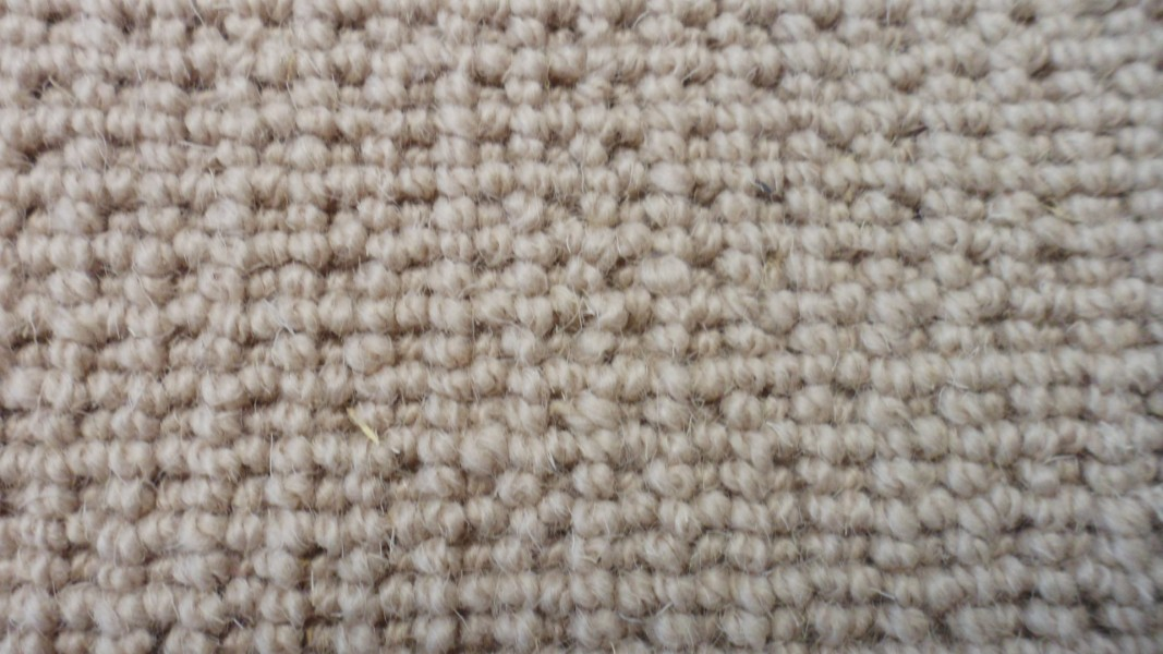 Bodmin textured loop, colour Sandstone.