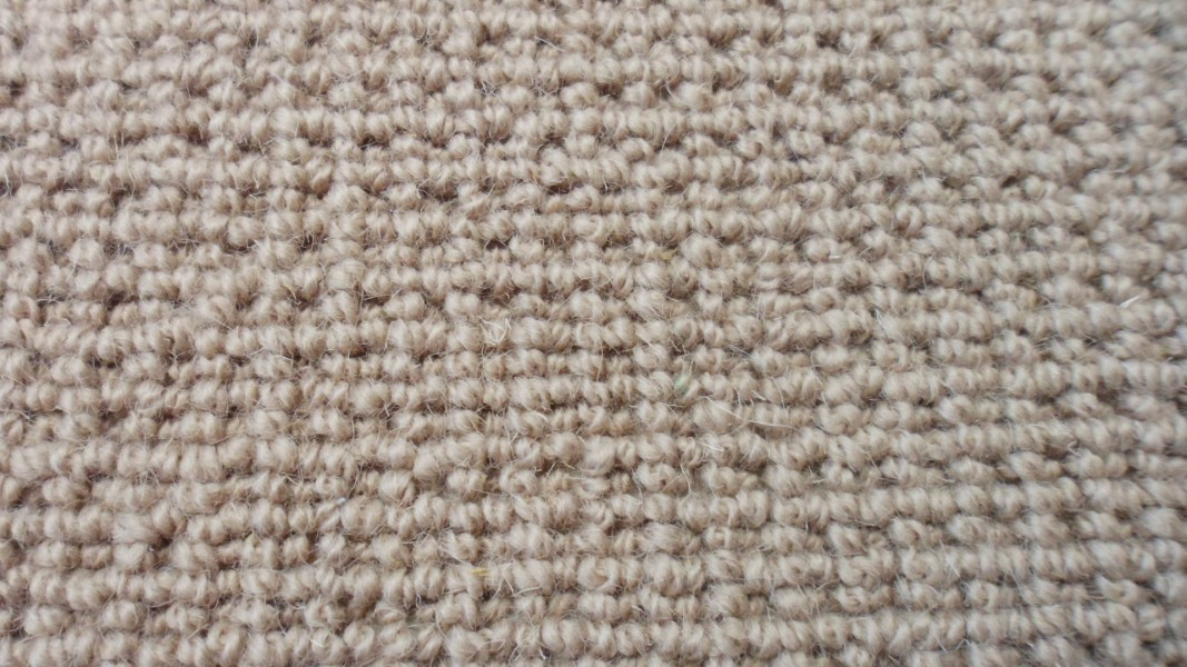 Bodmin textured loop, colour Natural wicker.