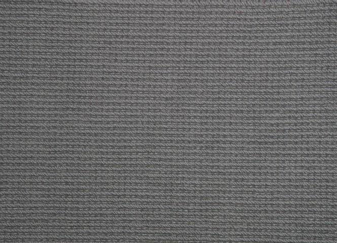 Voice, colour Battleship grey