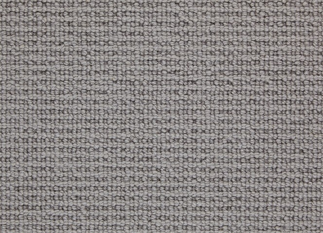Bayswater, colour Dove cross weave.