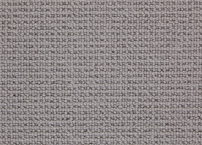 Bayswater, colour Sand cross weave.