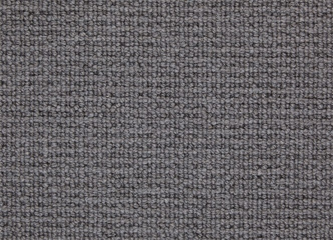 Bayswater, colour Sandstone cross weave.