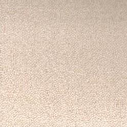 Hatfield Velvet, colour Cord.
