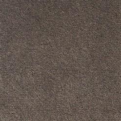 Hatfield Velvet, colour Cordoba.
