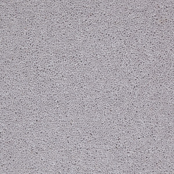 Kentish Twist, colour Pale Silver.