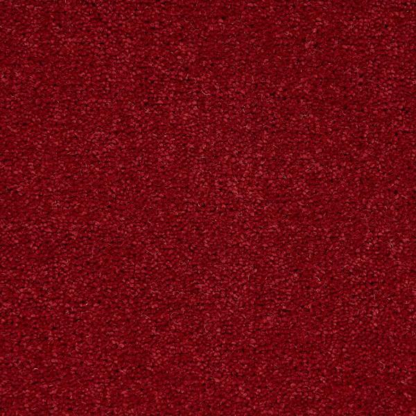 Kentish Twist, colour Crimson.