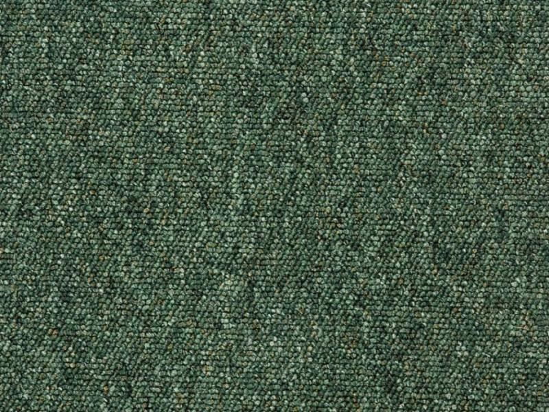 Gala, colour Green.