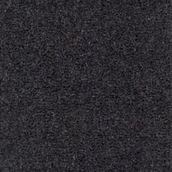 Shades Of Grey 50oz twist, Colour Charcoal.