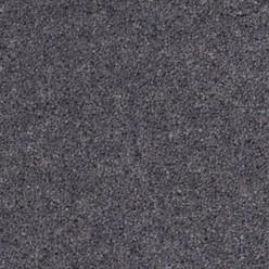 Shades Of Grey 40oz twist, Colour Slate.