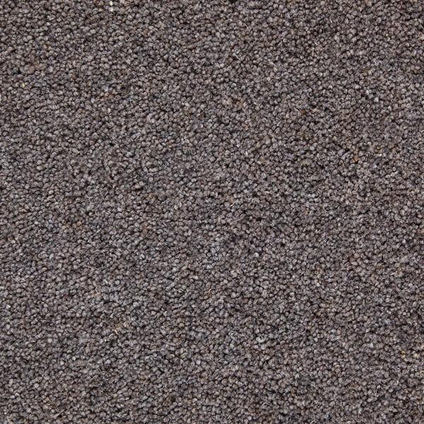 Shades Of Grey Twist Pile 40oz, Colour Graphite.