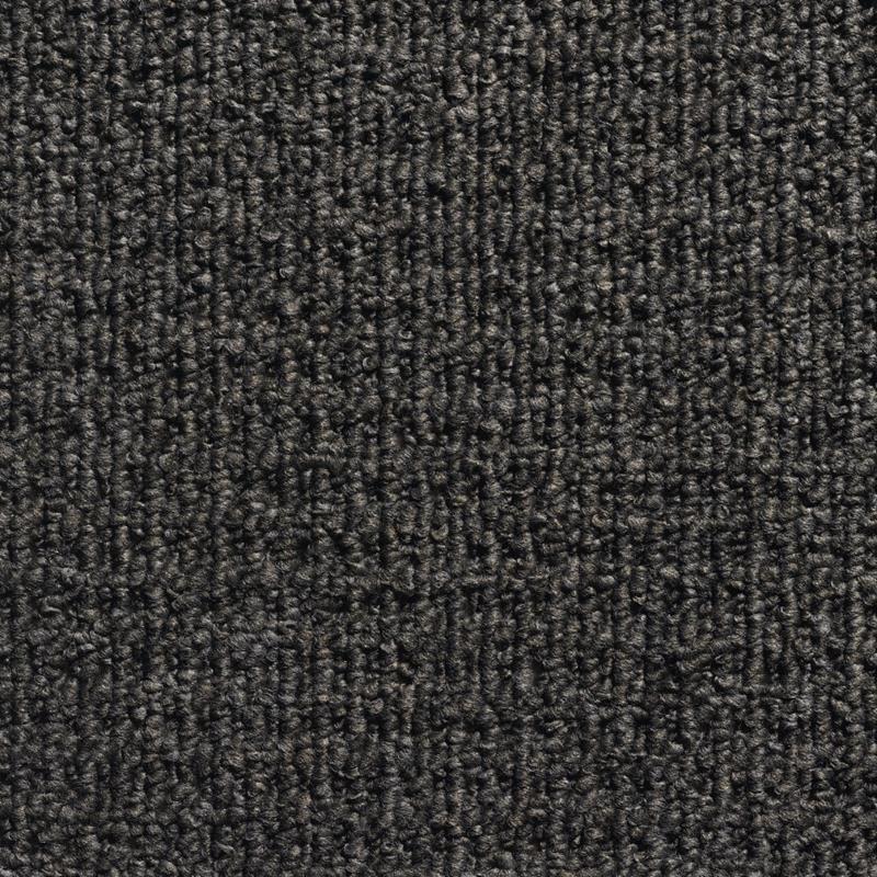 Seattle colour Anthracite