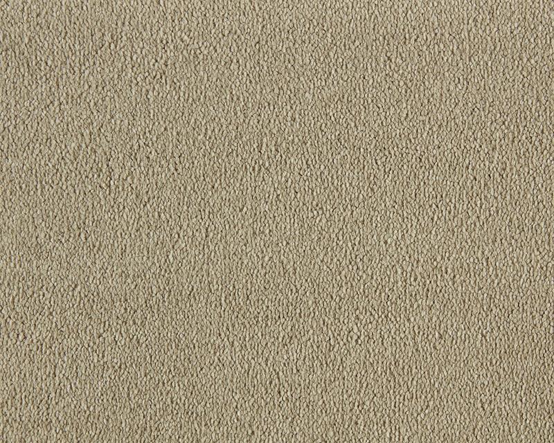Sweet Dreams colour Sand